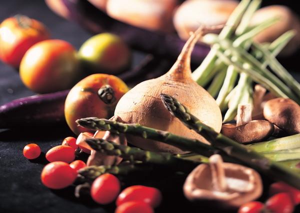 Вегетарианство - полезно или не?