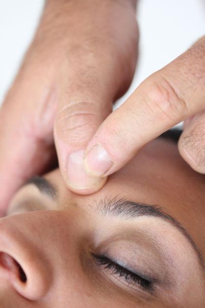 Какво означава боуен терапията