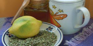лимони - съкровищница от витамини