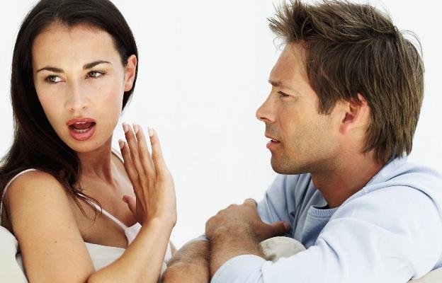 7 неща които не трябва да правят жените