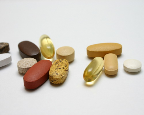 Хранителни добавки - аминокиселини