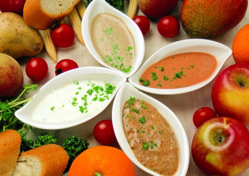Как да се храним според кръвната ни група