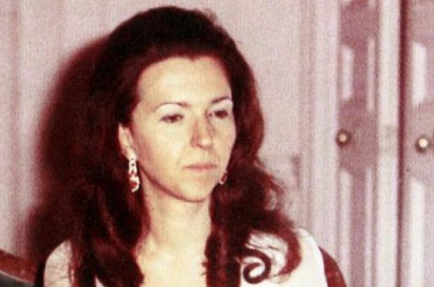 Сугестология помогнала на Людмила Живкова
