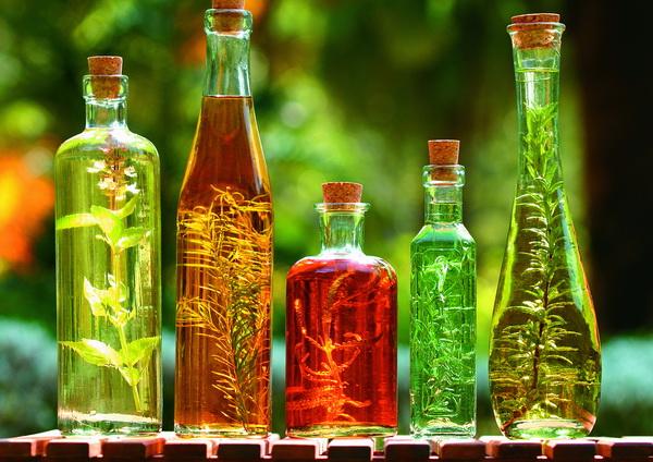 Излекувайте се с хомеопатия