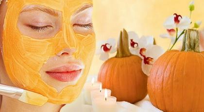 Чувствителната кожа не обича агресивните грижи
