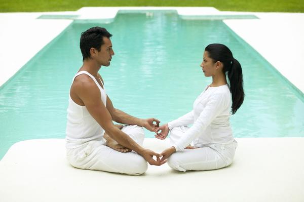 Знаете ли какви са ползите от йога?