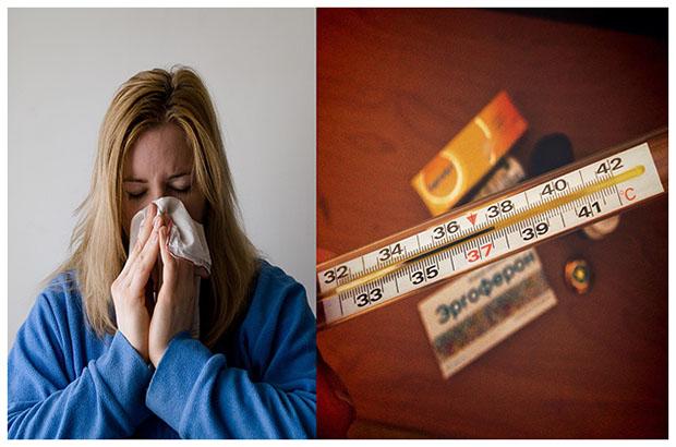 Болно гърло – как да се справим с него?
