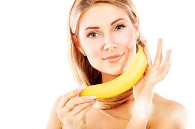 Знаете ли кои са незаменимите продукти при една диета?