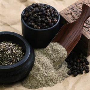 За черния пипер и нашето здраве, има ли полза от него или не?