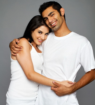 Приятелството между мъж и жена - мисия невъзможна или напротив?