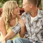 Важни ли са компромисите в една връзка?