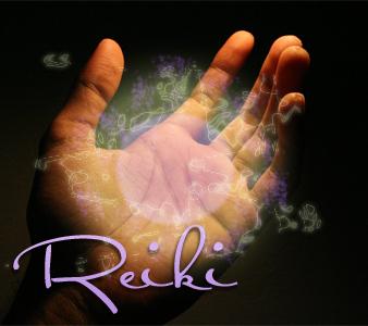 Знаете ли кои са основните принципи в Рейки?