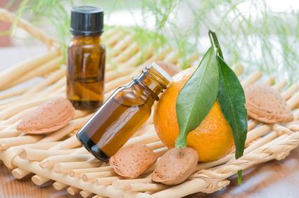 Етеричните и масажните масла като афродизиаци