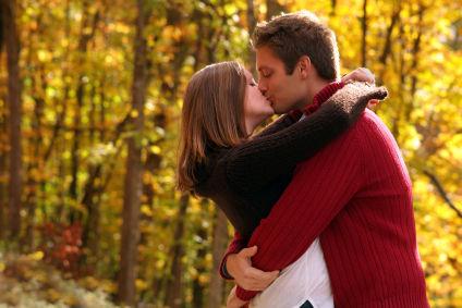 Научете важни неща за целувката и здравето от нея