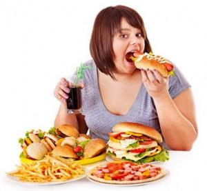 Здравословно хранене по празниците – 7 ТОП съвета как да не преяждаме