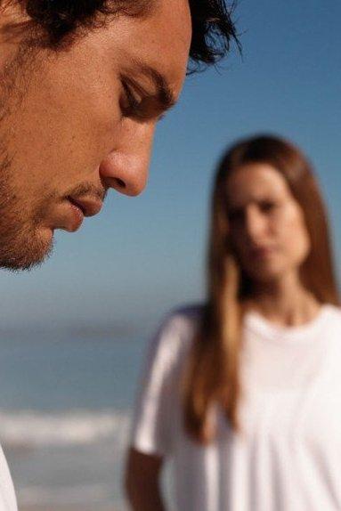 Как да се справим с негативното мислене?