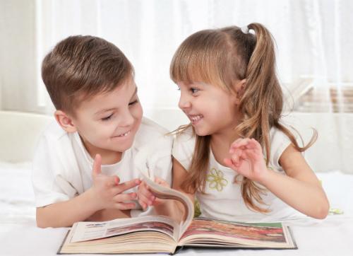 Как да възпитаме детето си?