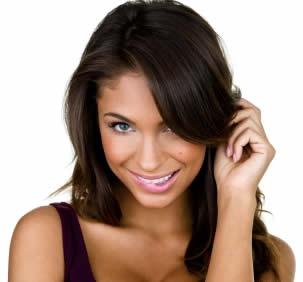 Как да разберем когато жените флиртуват