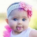 Масаж за бебета – какво представлява?
