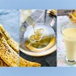 Банан – как да го употребяваме правилно и с какво трябва да внимаваме?