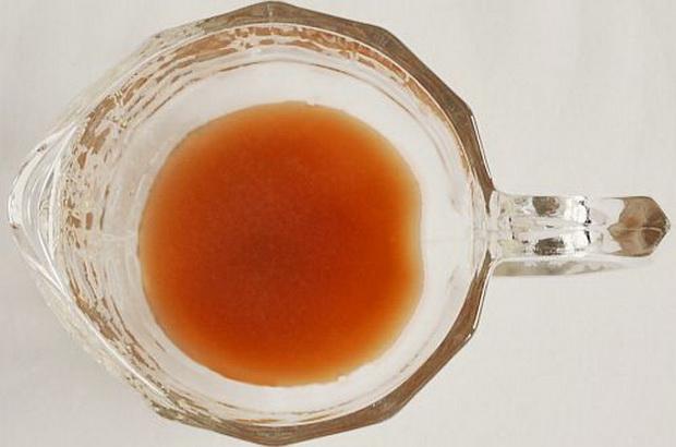 Справяне със стреса с ароматни масла
